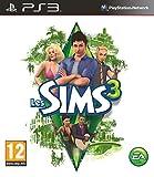 Les Sims 3   Electronic arts. Programmeur