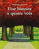 Couverture brochée et illustrée couleur. Illustrations couleurs. Traduit de l'anglais. Kaléidoscope 2003.