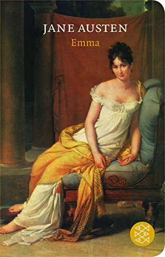 Emma + 4 FREE EBOOKS [illustrated] (English Edition) eBook: Jane ...