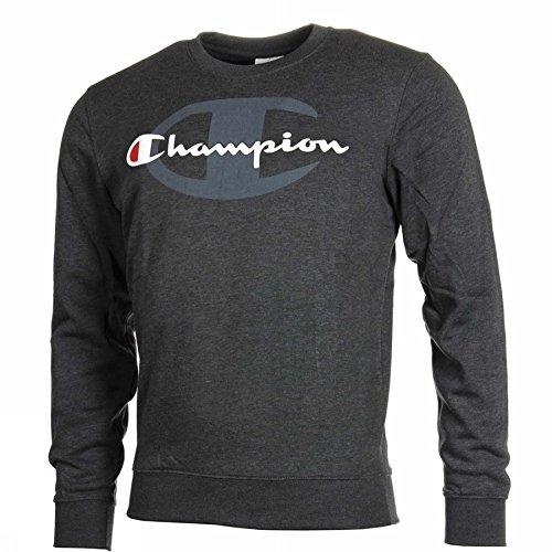 champion-sudadera-gris-l