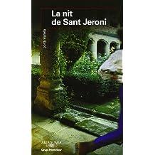 La Nit de Sant Jeroni