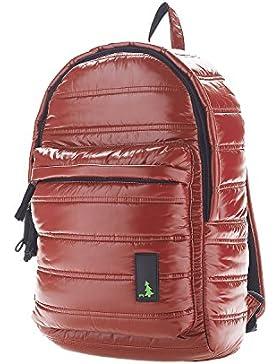 Mueslii RC1 Unisex-Erwachsene Rucksackhandtaschen