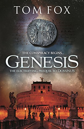 Genesis A Tom Fox Enovella Pdf Online Eldarshankar