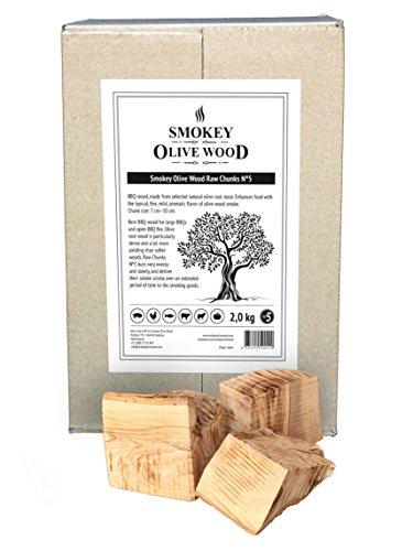 2-kg-legno-di-olivo-per-bbq-e-smoker-grandi-chunks-5-10cm-smokey-olive-wood