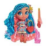 Hairdorables Doll Series 3 - Noah