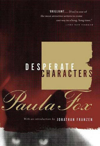 desperate-characters