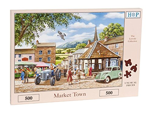 500-piece-jigsaw-puzzle-market-town-new-february-2016