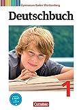 ISBN 9783060626373
