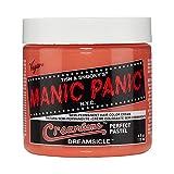 Manic Panic Creamtones Perfect Pastell Haartönung (Dreamsicle)