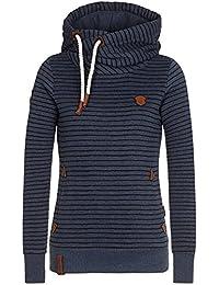 62463dc8f8bc Suchergebnis auf Amazon.de für  naketano pullover - Herren  Bekleidung
