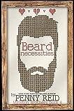 Beard Necessities (Winston Brothers Book 7) (English Edition)