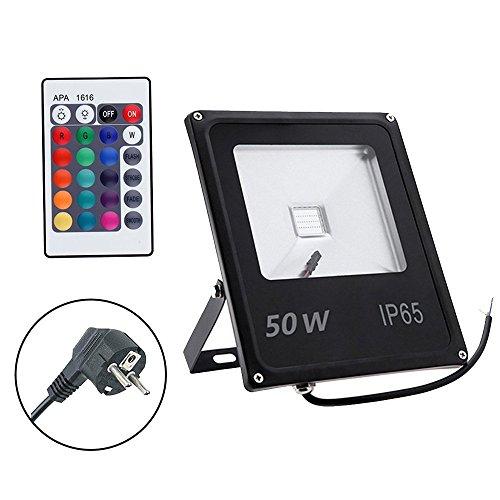 glw-50w-led-projecteur-exterieur-telecommande-colorchange-16-couleurs-4-avec-des-modeles-variables-f