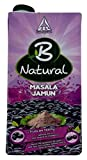 #5: B Natural Fruit Juice - Masala Jamun, 1L Pack