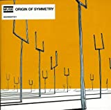 Origin of Symmetry -