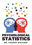MPC-006 Psychological Statistics (MAPC - IGNOU)