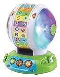 Vtech Baby 80-601404 - Tierischer Kugelspaß