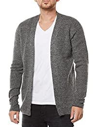 SELECTED Shdnelson Cardigan
