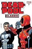 Image de Deadpool Classic Vol. 7