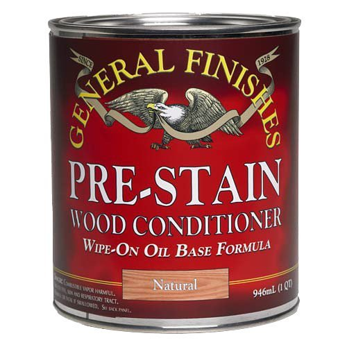 pre-stain-wood-conditioner-quart-by-general-finishes