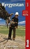 Kyrgyzstan (Bradt Travel Guide Peruvian Wildlife)