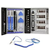 Lb1 High Performance Precision Screwdriver Sets - Best Reviews Guide