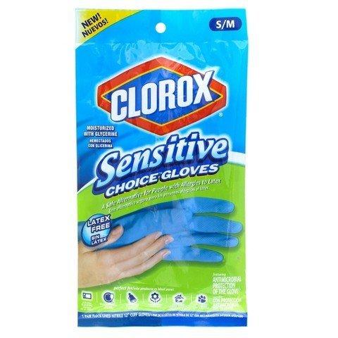 clorox-sensitive-choice-gloves-s-by-clorox
