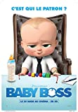 Baby boss | Mcgrath, Tom