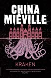 Image de Kraken (English Edition)