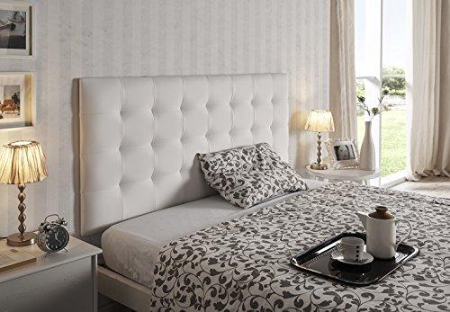 cabecero-cama-gran-capiton-de-alta-gama-tapizado-en-micropiel-color-blanco-145-x-60-todas-las-medida