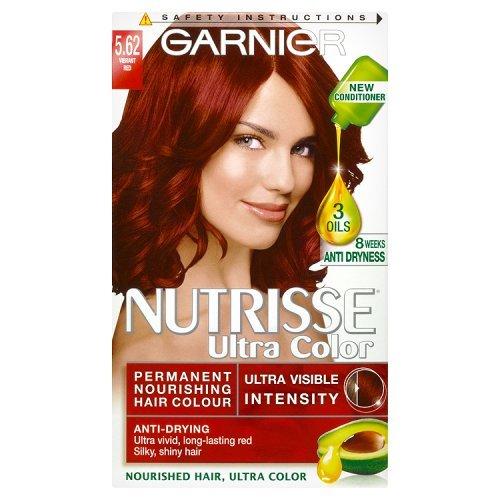 Garnier Hair Color The Best Amazon Price In Savemoneyes