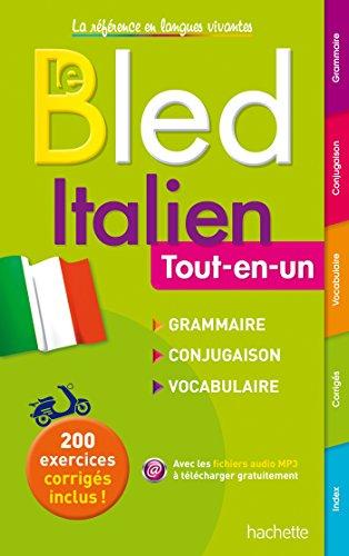 bled-italien