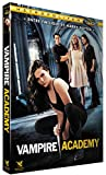 Vampire academy / Mark Waters, réal. | Waters, Mark S. (1964-....) (Directeur)