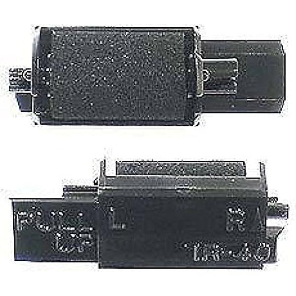Till Rolls to Fit Sharp XE-A107 XEA107 XEA-107 40 Rolls
