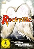 Rockville DVD [Alemania]
