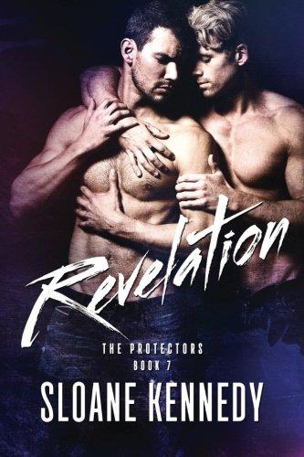 Revelation: Volume 7 (The Protectors)