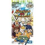Inazuma Eleven GO IG-03 [TCG Kyukyoku no Kizuna Ver.] Expansion Pack Shine (24packs) (japan import)