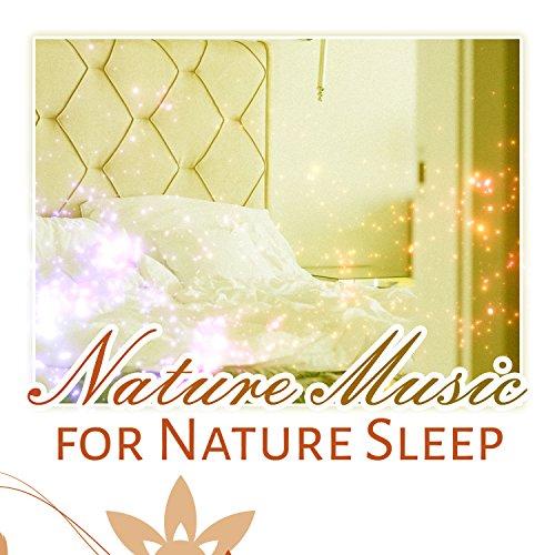 Nature Music for Nature Sleep - Serenity Dream, Sweet Dream, Sleep Tight, Soothing Stars -