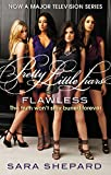 Flawless: Number 2 in series (Pretty Little Liars)