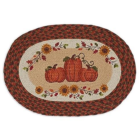 DII Thanksgiving Fall Vacances