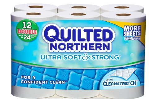 quilted-northern-ultra-soft-and-strong-bath-tissue-12-double-rolls-by-quilted-northern
