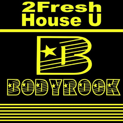 House u von 2fresh bei amazon music for Us house music
