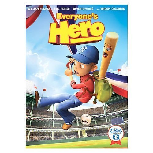 everyones-hero-dvd-by-20th-century-fox