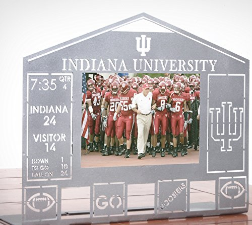 henson-metal-works-indiana-university-jumbotron-replica-picture-frame