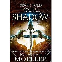 Sevenfold Sword: Shadow: Volume 5