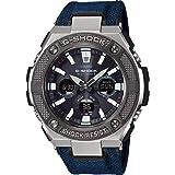 G-Shock G-Steel Uhr GST-W330AC-2AER