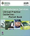 UK Ambulance Services Clinical Practi...