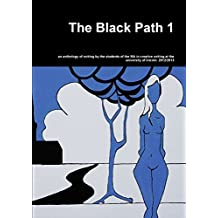 The Black Path 1