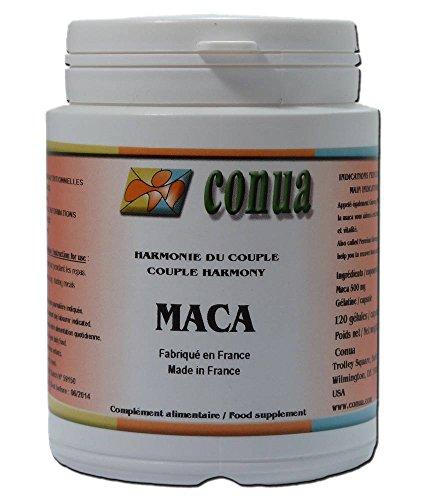 radice-di-maca-agricoltura-sana-500-mg-120-capsule-ginseng-peruviano-la-libido-aumento-della-fertili