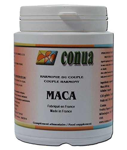 maca-agriculture-saine-500-mg-120-gelules-en-poudre-ginseng-peruvien-libido-performance-physique-men
