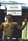 Frankenstein. Ediz. integrale. Con Segnalibro